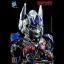 HEROCROSS Optimus Prime thumbnail 6