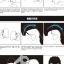 ขาย KZ ED16 หูฟัง Hybrid 3 ไดร์เวอร์ (2BA+1DD) ถอดสายได้ ประกันศูนย์ไทย thumbnail 20