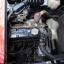 ขายแล้ว Nissan NJ01M15 thumbnail 15