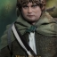 Asmus Toys LOTR014&LOTR015 Frodo&Sam thumbnail 10