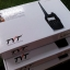 วิทยุสื่อสาร TYT TH UV3R สองย่านความถี่ Dual Band 136-174MHz / 400-470MHz หรือDual Band 136-174MHz / 200-250MHz thumbnail 2