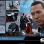 Hot Toys MMS403 ROGUE ONE: A STAR WARS STORY - CHIRRUT ÎMWE (DELUXE) thumbnail 2