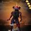 i8TOYS i8-001 1/6 Female Samurai - RIN thumbnail 3