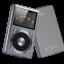 ขาย FiiO X3II เครื่องเล่นเพลงพกพาระดับไฮเอนด์ รองรับ Lossless และ DSD Music Player ชิป Cirrus Logic CS4398 thumbnail 3