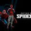 threeA Spider-man retail version thumbnail 2