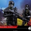 Hot Toys MMS399 ROGUE ONE: A STAR WARS STORY - DEATH TROOPER SPECIALIST (DELUXE VERSION) thumbnail 11