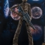 Hot Toys MMS475 AVENGERS: INFINITY WAR - GROOT thumbnail 4