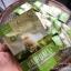 วิตามิน ป้องกัน/กำจัด ก้อนขนอุดตัน hairball แบบขนมเม็ดนิ่ม รูปปลา thumbnail 1
