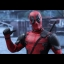 Hot Toys MMS347 DEADPOOL - DEADPOOL thumbnail 16