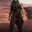 HOT TOYS The Lone Ranger: Tonto thumbnail 8