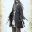 *Stop supply* ACPLAY AS42 1/6 Caribbean Pirates - Jack Captain Johnny Depp thumbnail 9