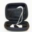 ขาย เคสเก็บหูฟังแฟชั่น Hiegi Carry Case ทำจากวัสดุคุณภาพดี ป้องกันหูฟังเป็นรอยขีดข่วน thumbnail 6