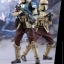 Hot Toys MMS389 ROGUE ONE: A STAR WARS STORY - SHORETROOPER thumbnail 10