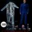 threezero 1/6 Hannibal - Dr. Hannibal Lecter (Exclusive Version) thumbnail 1