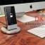 ขาย FiiO DK1 ฐานตั้งเครื่องเล่นพกพา - มือถือ และ FiiO X1 , X3ii , X5ii , X7 thumbnail 10