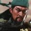 08/06/2018 INFLAMES IFT-031 / IFT-032 Sets Of Soul Of Tiger Generals - Guan Yunchang thumbnail 15