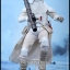 Hot Toys VGM25 STAR WARS BATTLEFRONT - SNOWTROOPERS thumbnail 11