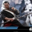 Hot Toys MMS403 ROGUE ONE: A STAR WARS STORY - CHIRRUT ÎMWE (DELUXE) thumbnail 17