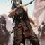 HOT TOYS The Lone Ranger: Tonto thumbnail 13