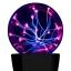 ลำโพงมีไฟ ลำโพงพลาสม่า (Plasma Ball Speaker) thumbnail 17