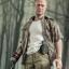 threezero 1/6 AMC The Walking Dead - Merle Dixon thumbnail 12