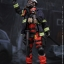 VTS TOYS VM-018 THE DARKZONE AGENT - RENEGADE thumbnail 14