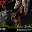 08/04/2018 Prime 1 Studio UDMKG-01 KONG VS SKULL CRAWLER (KONG SKULL ISLAND) thumbnail 30