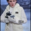 Hot Toys MMS423 STAR WARS: THE EMPIRE STRIKES BACK - PRINCESS LEIA thumbnail 13