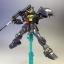 BANDAI RG 07 - GUNDAM Mk-II TITANS thumbnail 6