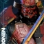 Prime 1 Studio PMMCVS-01 RONEN (MODERN COMBAT VERSUS) thumbnail 28