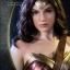 Prime 1 Studio HDMMDC-04 WONDER WOMAN (BATMAN V SUPERMAN: DAWN OF JUSTICE) thumbnail 12