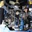 ขายแล้ว Toyota 5FG15 thumbnail 13