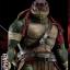 three zero TMNT-004 NINJA TURTLES - RAFHAEL thumbnail 11
