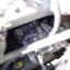 ขายแล้ว Toyota 5FD30 น้ำหนักยก 3 ตัน เครื่องดีเซล เสาสูง 4 เมตร แผงงาสไลด์ thumbnail 10
