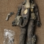 ThreeA Action Portable - Barguest De Plume thumbnail 10