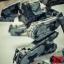 ThreeA Metal Gear Solid Rex (retail) thumbnail 14