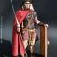 Kaustic Plastik KP15 The Romans - Legionary thumbnail 1