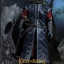 Asmus Toys LOTR017H The Lord of the Rings Series - Boromir (Rooted Hair) thumbnail 1