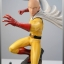 First 4 Figures One Punch man - Saitama thumbnail 4