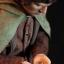Asmus Toys LOTR014&LOTR015 Frodo&Sam thumbnail 7