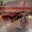 MiVi Pro+ 1/6 Qin Empire - General Meng Yi thumbnail 2