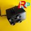 ปั้มน้ำพัดลมไอน้ำ รุ่น AC33R1 ฮาตาริ thumbnail 3