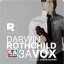 ThreeA Darwin Rothchild Here is the Young Man Edition thumbnail 1