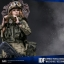 "DAMTOYS No.78043 IDF Combat Intelligence Collection Corps ""Nachshol"" Reconnaissance Company thumbnail 5"