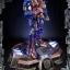 Prime 1 Studio MMTFM-16 TRANSFORMERS: THE LAST KNIGHT - OPTIMUS PRIME (EX) thumbnail 18