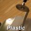 DG06 ชุดใบตัด HSS 5 ใบ แกน 3.2 มิล สำหรับงานไม้ อลูมิเนียม พลาสติก thumbnail 4