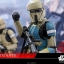Hot Toys MMS389 ROGUE ONE: A STAR WARS STORY - SHORETROOPER thumbnail 14