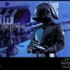 Hot Toys MMS413 STAR WARS: EPISODE IV A NEW HOPE - DEATH STAR GUNNER thumbnail 12