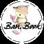 Banbook