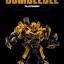 ThreeA x Hasbro Transformers: The Last Knight - Bumblebee thumbnail 3